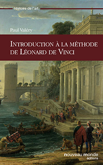 image of Introduction à la méthode de Léonard de Vinci