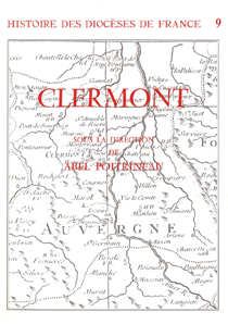 image of Clermont