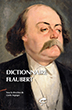 image of Dictionnaire Flaubert