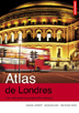 image of Atlas de Londres