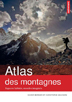 image of Atlas des montagnes