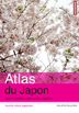 image of Atlas du Japon