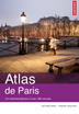 image of Atlas de Paris