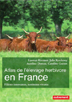image of Atlas de l'élevage herbivore en France