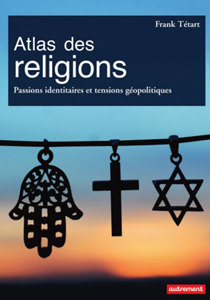 image of Atlas des religions