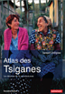 image of Atlas des Tsiganes