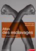 image of Atlas des esclavages