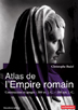 image of Atlas de l'Empire romain