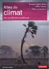 image of Atlas du climat