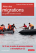 image of Atlas des migrations