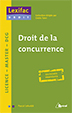 image of Droit de la concurrence