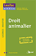 image of Droit animalier
