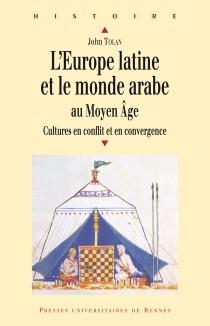Dissertation Sur Le Conflit Au Thatre
