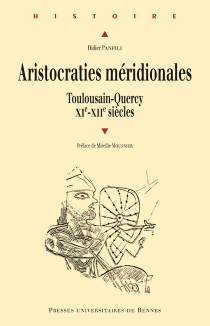 image of Aristocraties méridionales