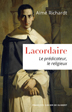 image of Lacordaire