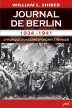 image of Journal de Berlin, 1934-1941