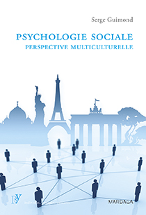 image of Psychologie sociale