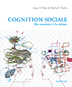 image of Cognition sociale