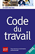 image of Code du travail 2015