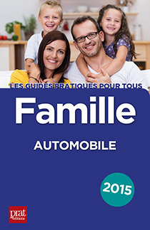 image of Famille : Automobile 2015