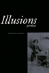 image of Illusions perdues
