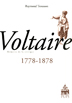 image of Voltaire