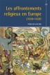 image of Les affrontements religieux en Europe (1500-1650)