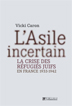image of L'Asile incertain