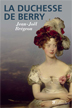 image of La Duchesse de Berry
