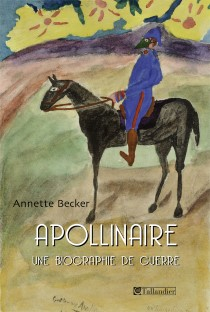 image of Apollinaire