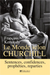 image of Le Monde selon Churchill