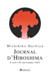 image of Journal d'Hiroshima