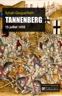 image of Tannenberg