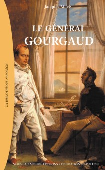 image of Le général Gourgaud