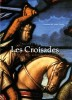 image of Les Croisades
