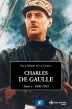 image of Charles de Gaulle, Tome 1