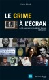 image of Le crime à l'écran