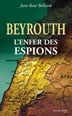 image of Beyrouth