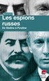 image of Les espions russes