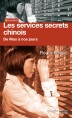 image of Les Services secrets chinois