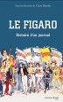 image of Le Figaro