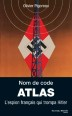 image of Nom de code Atlas