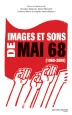 image of Images et sons de mai 68