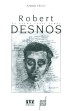 image of Robert Desnos
