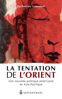 image of La Tentation de l'Orient