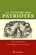 image of La Culture des Patriotes