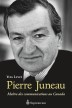 image of Pierre Juneau