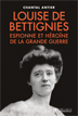 image of Louise de Bettignies