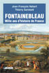 image of Fontainebleau