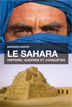 image of Le Sahara